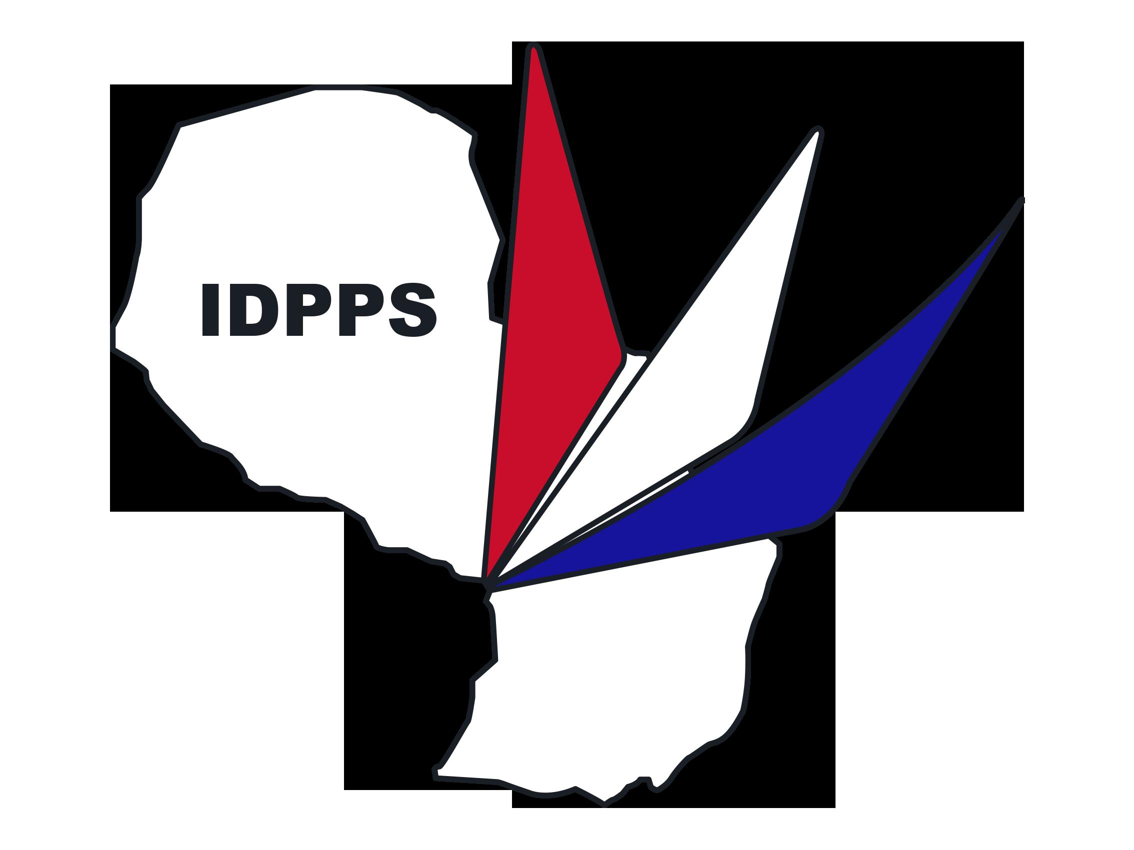 Instituto de Desarrollo del Pensamiento Patria Soñada