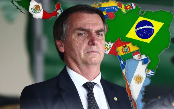 Bolsonaro ELECTO. Perspectivas: