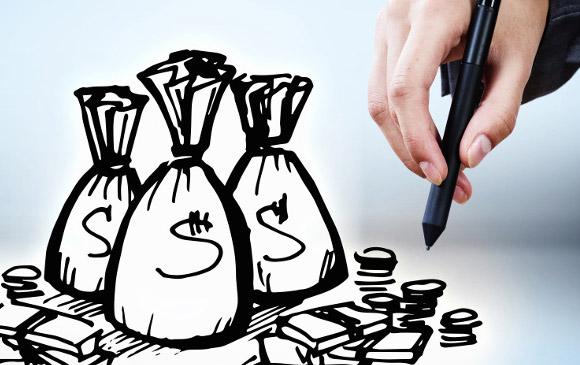Mi opinión sobre los aportes para la política fiscal del Paraguay
