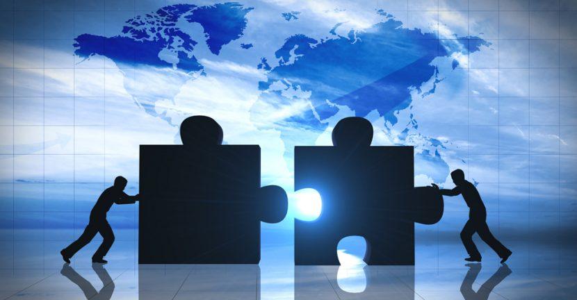 Sacudón en Mercados Emergentes a Consecuencias de la Crisis Estructural en Argentina y Turquía