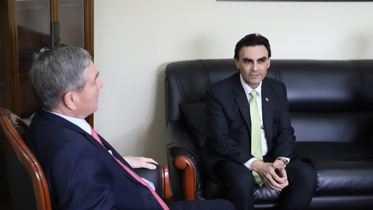 Firma Convenio Marco entre IDPPS y STP - SEPT019