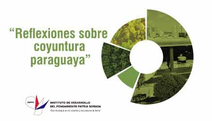 Reflexiones Sobre Coyuntura Paraguaya