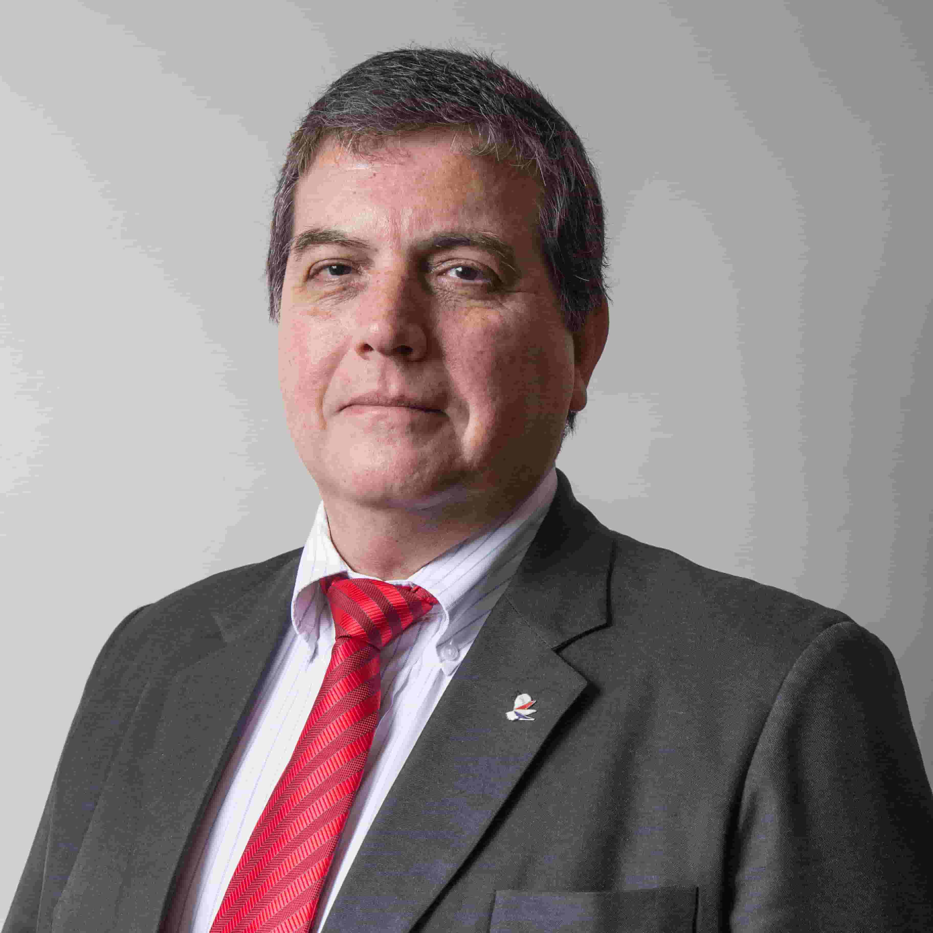 Guillermo Krauch