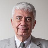 Ricardo Rodríguez Silvero
