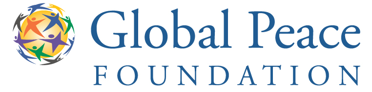 Global Peace Foundation
