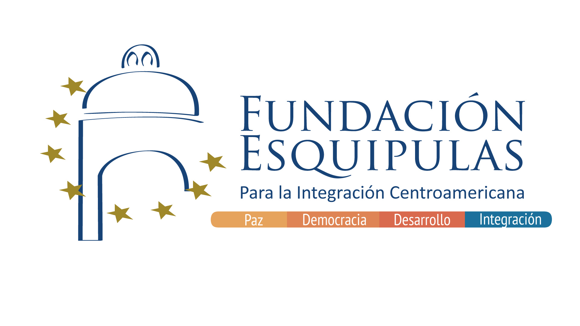 Fundación Esquipulas