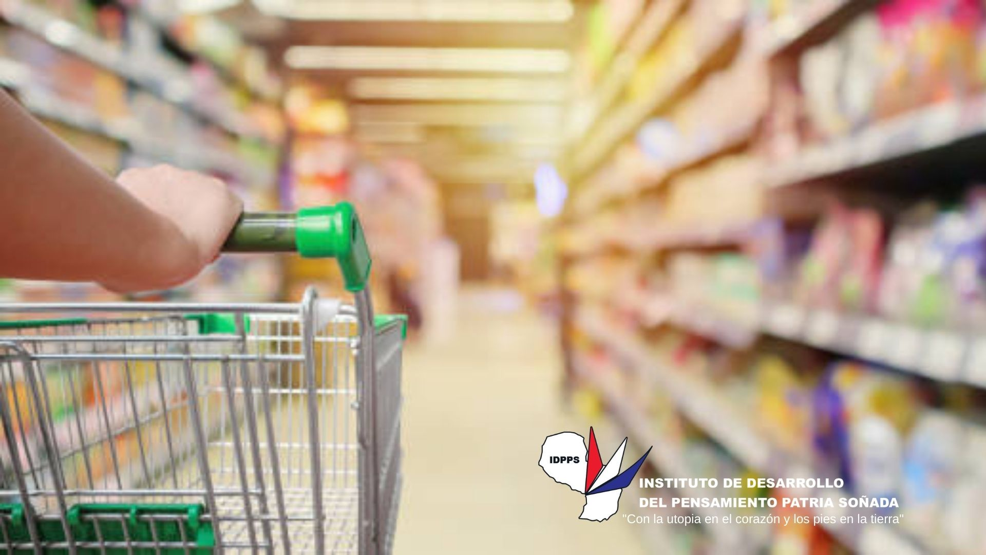 Mayor inflación en Paraguay: Un efecto de la crisis múltiple